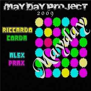 Mayday Project - Mayday Full Album