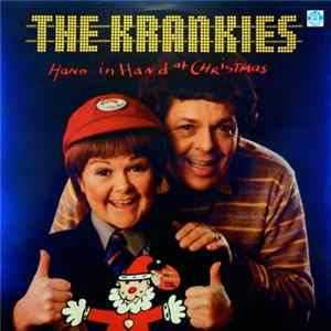The Krankies - Hand In Hand At Christmas Full Album