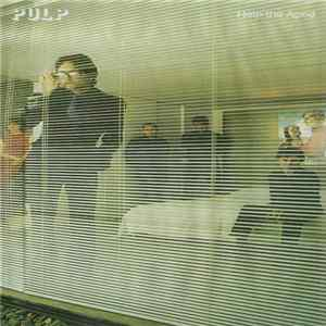 Pulp - Help The Aged Full Album