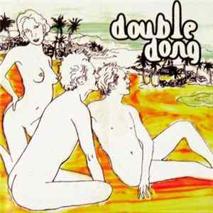 Double Dong - Double Dong Full Album