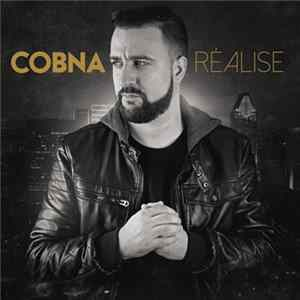 Cobna - Réalise Full Album
